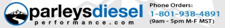 Blue-Logo-Banner
