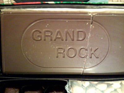 grand_rock_exhaust_stacks.jpg