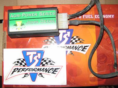 john_deere_performance_chip.jpg