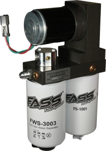 FASS_Titanium_Series_Fuel_Pump
